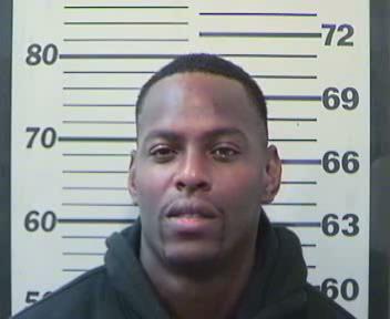 Carl Crandle