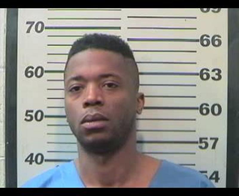 Cedric Williams