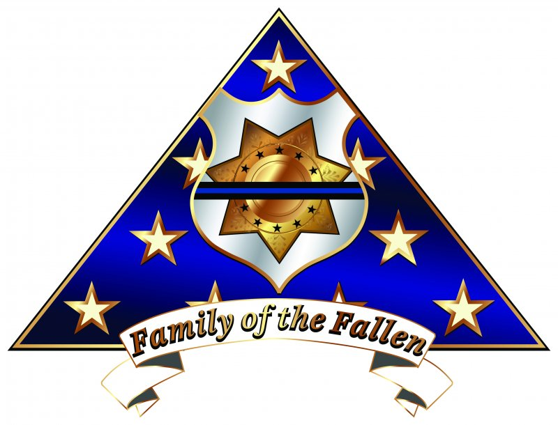 Family of the Fallen Hosts Motorcycle Skills Training & Competition