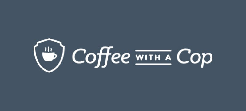 Coffee with a Cop Events