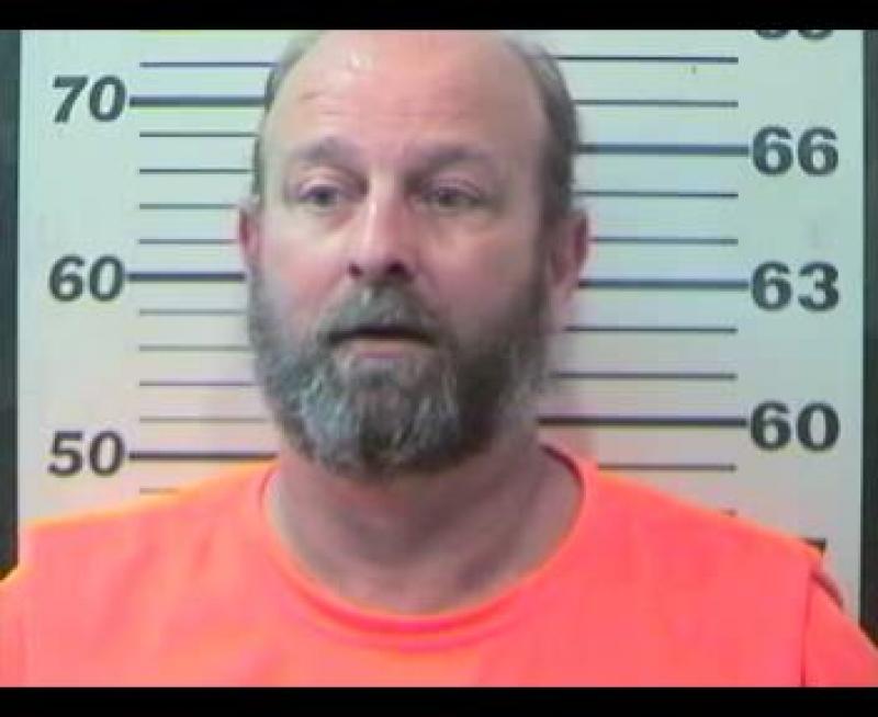 Gary Smith Jr.