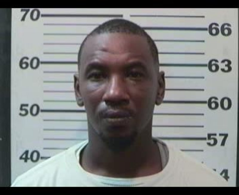 Arrest Made in Citgo Homicide