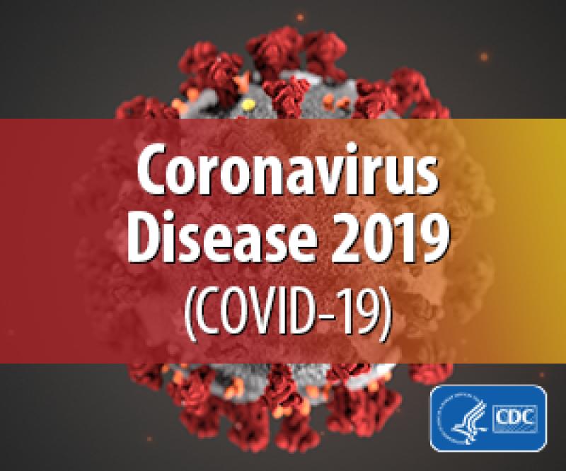 Preventing the Spread of COVID-19