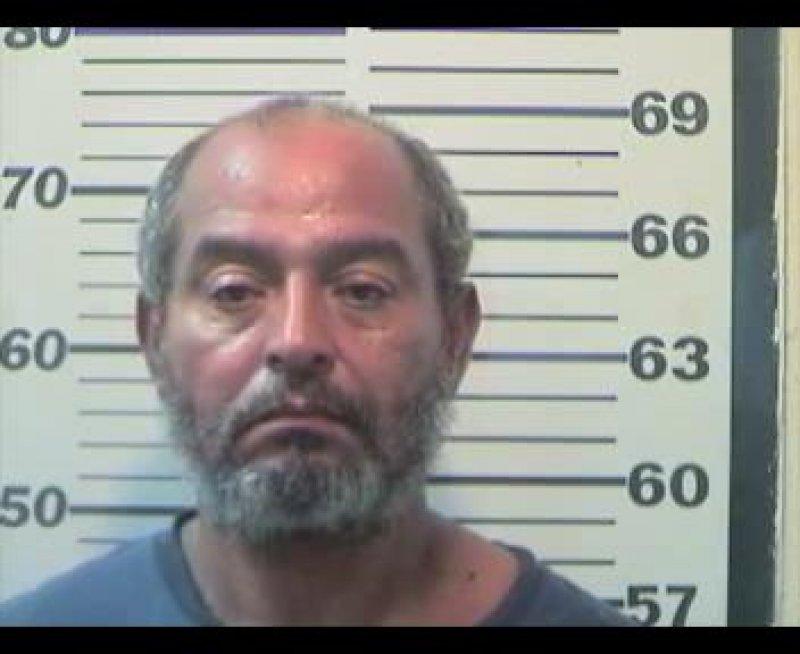 Darrell Henderson, 52