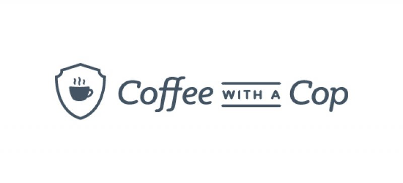 Coffee With A Cop Toulminville Branch Library