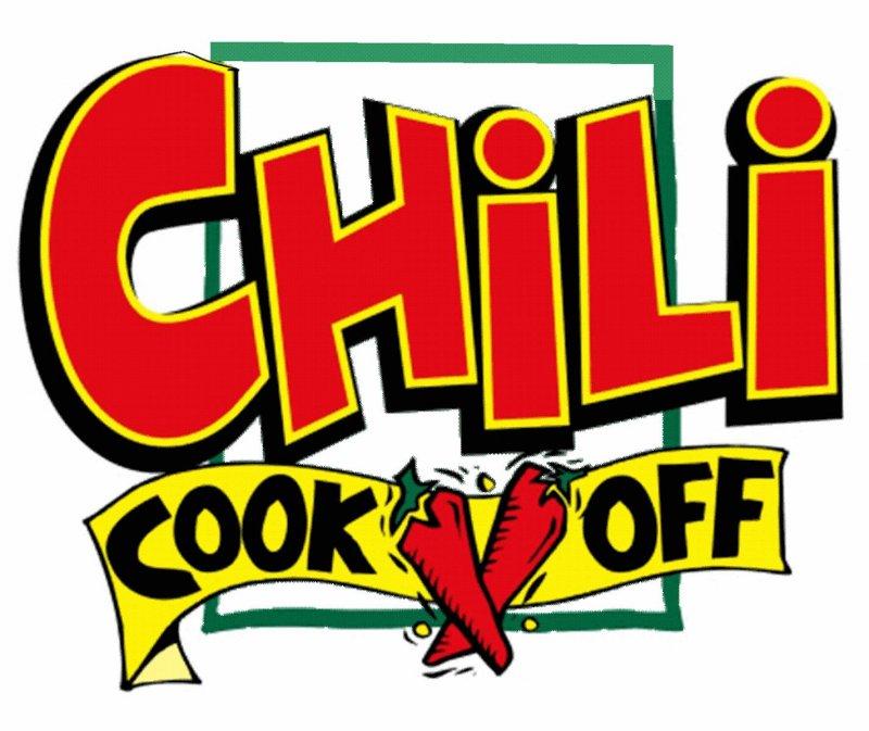 MPD Annual Chili Cook-Off Canceled